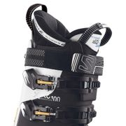 SALOMON Alp X Pro 100 Chaussure Ski Homme