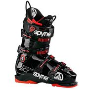 K2 Spyne 90 Hv Chaussure Ski Homme