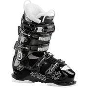 K2 Spyre 80 Hv Chaussure Ski Femme