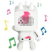 Enceinte Bluetooth Licorne Dansante Sans Fil Micro Kit Main Libre Musique - MOB