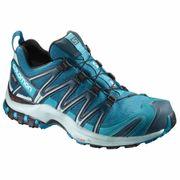 Chaussures de trail / rando Salomon XA Pro 3D GTX W