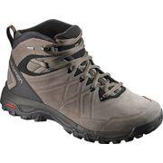 Salomon - Xt Calcita Gtx Hommes chaussures de randonnée (bleu) - EU 46 - UK 11 8cQ5hV