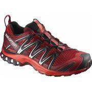 Salomon - XA Pro 3D Hommes chaussure de course (rouge)