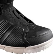 SALOMON Faction Boots Snowboard Homme