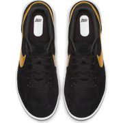 Chaussures Nike Premier II sala