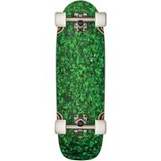 Globe Outsider Green Pearl 27