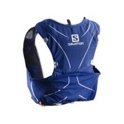 Gilet Salomon ADV Skin 5 SET