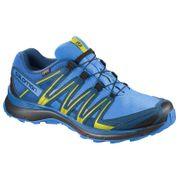 Chaussures Salomon XA Lite GTX®