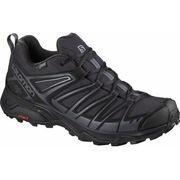 0ba26c6f8e9f7f Soldes Chaussures Homme - achat et prix pas cher - Go-Sport