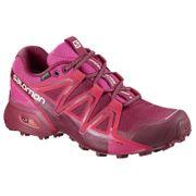 Chaussures femme Salomon Speedcross Vario 2 GTX®