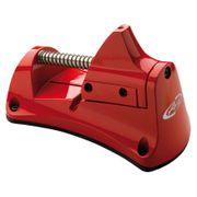 Sram Avid Hydraulic Hose Cutter Tool
