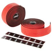 Zipp Hanlebar Tape Course