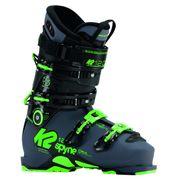 Chaussure De Ski K2 Spyne 120  Sv Noir Homme