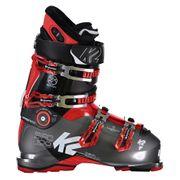 K2 Bfc Walk 100 Hv