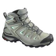 Chaussures femme Salomon X Ultra 3 MID GTX®