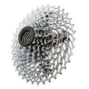 Sram Cassette Pg-1030 11-36 10 Speed