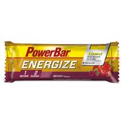 Powerbar Energize barre Berry 1 unité