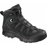 Salomon - Quest Prime GoreTex Hommes chaussure de trekking (noir)