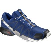 Chaussures Salomon Speedcross 4