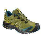 Chaussures Salomon XA Pro 3D GTX®