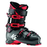 Chaussures De Ski K2 Bfc 100 Heat