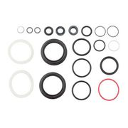 Rockshox Service Kit Full Pike Solo Air Upgraded