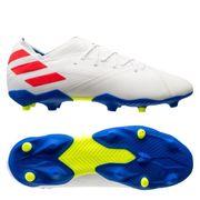 Chaussures junior adidas Nemeziz Messi 19.1 FG
