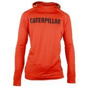 Caterpillar - Sweatshirt à capuche - Homme