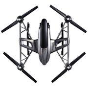 Drone Typhoon Q500 4K Yuneec RTF