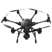 Drone Typhoon H Yuneec RTF