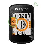 Bryton Rider 15E
