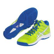 Chaussures montantes Asics Gel Beyond 5