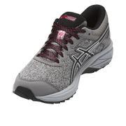Chaussures femme Asics GT-1000 6 G-TX