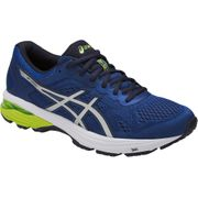 Chaussures fitness & running achat et prix pas cher Go Sport