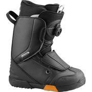 Chaussures De Snowboard Rossignol Excite Boa Shield Homme