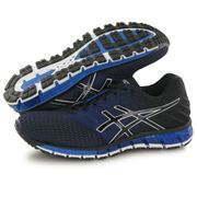 best sneakers 46f29 78133 ... homme ASICS Asics Gel-Quantum 180 2 T6G2N-5890 H Chaussures de running.  Previous