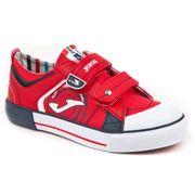 Chaussures junior Joma Park