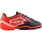 Chaussures Football Enfant Lotto Spider 700 Xiv Tf Jr