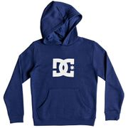 DC SHOES Star Sweat Cap Garçon
