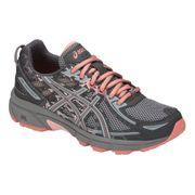 Chaussures junior Asics Gel-venture 6 Gs