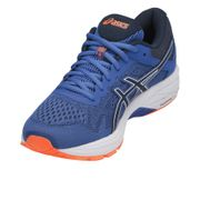 Chaussures Asics GT-1000 6
