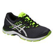 Chaussures Asics Gel-pulse 9
