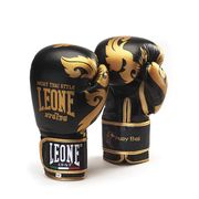 1cd2bb95e0 LEONE 1947 Sport de combat Gants de boxe Leone boxe Thaï