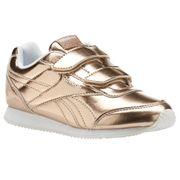 REEBOK Reebok Royal Cljog Chaussure Fille