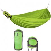 Hamac double Pro Hammock Sea to Summit vert