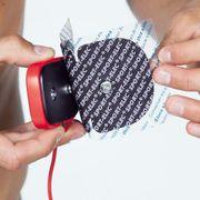 Multisport pro nouveau Sport-Elec Electrostimulation