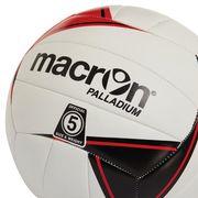 Ballon Macron Palladium
