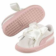 Puma Select Suede Heart Jewel Ps