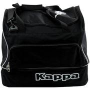 Sac de sport italien Kappa Moxio 60L