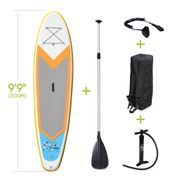 Stand Up Paddle Gonflable Nico 9'9
